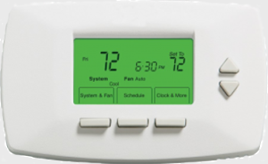 Thermostat12
